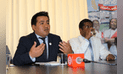 Huancavelica: Inician investigación por cobro ilegal de certificado en Ccollpaccasa-Yauli