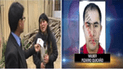 Feminicidio en VMT: piden 9 meses de prisión preventiva para taxista que mató a su expareja a cuchilladas