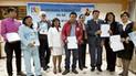 Seguridad y salud mental deben ser prioridad de Tacna en 2019