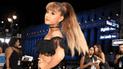 """Ariana Grande sorprende con increíble look y fans le dicen de """"todo"""" [FOTOS]"""