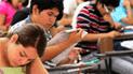 La mayoría de beneficiarios de Beca 18 prefiere estudiar en institutos