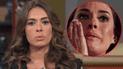 Galilea Montijo y el impactante secreto que te hará verla de forma diferente [VIDEO]