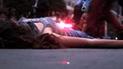 Feminicidio en Perú: cifra se elevó a 95 en lo que va del año