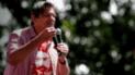 Brasil: Lula da Silva deja a su sucesor creciendo en las escuestas