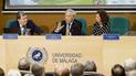 Vargas Llosa: Las ciudades sin arte y literatura son tristes