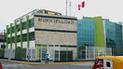 Lista de Candidatos de Puente Piedra para las Elecciones Municipales 2018