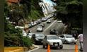 Venezuela: El país de las mayores ´reservas petroleras´, pero con interminables colas para adquirir gasolina