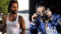 Maluma cambia de look y sorprende con su apariencia a seguidores de Instagram [FOTOS]