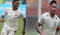 Universitario de Deportes: Alberto Quintero regresa al equipo, pero Juan Vargas quedó fuera