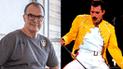 Fanáticos de Leeds United parodian famosa canción de Queen con Marcelo Bielsa