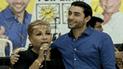 Breña: candidata por Solidaridad Nacional es denunciada por estafa[VIDEO]