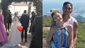 ¿Paolo Guerrero y Thaísa Leal se casan? Depredador habla de boda