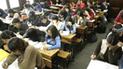 ¿A cuántos alumnos afectará el cierre universidades no licenciadas por Sunedu?