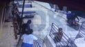 YouTube: difunden el instante preciso del asesinato a periodista Mario Gómez [VIDEO]