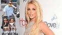 Britney Spears pagará más dinero a Kevin Federline por manutención, tras queja