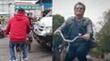 """Vía Facebook: recrean escenas del video """"Mañana"""" de Carlos Vives y causa asombro en la redes"""