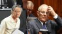 Pedro Pablo Kuczynski es citado a Fiscalía por indulto a Fujimori