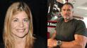 Arnold Schwarzengger y Linda Hamilton emocionan a fans al recrear una fotografía de Teminator