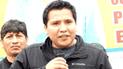 VMT: cibernauta llama a JNE y confirma tacha contra Guido Iñigo [VIDEO]