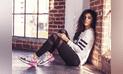 Selena Gómez abandona  las redes sociales