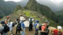 Cusco recibió 1 millón 500 mil turistas teniendo como primer destino Machupicchu