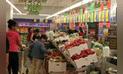 Limeños aumentan sus compras en tiendas de descuento