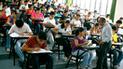 Dos universidades peruanas figuran entre las 1000 mejores del mundo