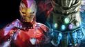 Avengers 4: filtran la poderosa armadura de Iron Man que derrotará a Thanos [VIDEO]