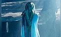 Avril Lavigne: Así fue su regreso a la música [VIDEO]