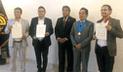 Elecciones 2018: sólo tres partidos de Junín exponen propuesta en salud mental