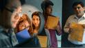 MTPE presentará proyecto de promoción de empleo juvenil en el 2019