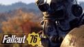 Xbox One: Fallout 76 llegará antes de lo previsto y te contamos la fecha.