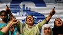 En la India despenalizan ley que trataba a la mujer como objeto