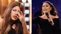 Expulsan a Chabelita de reality tras llamada de su madre Isabel Pantoja [VIDEO]