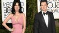 Katy Perry y Orlando Bloom paralizan Instagram tras filtración de momento íntimo
