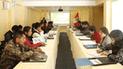 Junín es una de las regiones con mayores denuncias de trata de personas