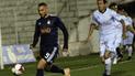 Sporting Cristal igualó 2-2 con Real Garcilaso por el Torneo Clausura 2018 [RESUMEN]