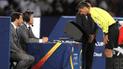 UEFA introducirá el VAR en la próxima Champions League 2019-2020