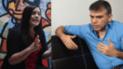 Julio Guzmán y Verónika Mendoza: en octubre vence plazo para que presenten firmas