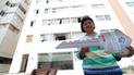 Ministerio de Vivienda adjudicará terrenos para construcción de viviendas sociales en Lima y Moquegua