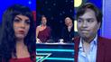 Katia Palma responde a Ricardo Morán y Magdyel Ugaz en 'Yo Soy' [VIDEO]