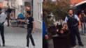 Alemania: tres heridos graves tras ataque con cuchillo en Ravensburg [VIDEO]