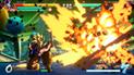 Dragon Ball FighterZ ya está en Nintendo Switch y estas son las novedades [FOTOS Y VIDEO]