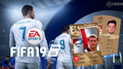 FIFA 19: Estos son los peores jugadores presentes en el juego [FOTOS]