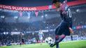 FIFA 19: estas son las novedades de la Champions League y el modo El Camino [FOTOS]