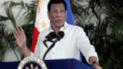 Presidente de Filipinas admite más de 4.800 asesinatos extrajudiciales en su cruzada antidrogas