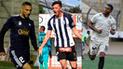 Torneo Clausura 2018: resultados y tabla de posiciones tras la fecha 6