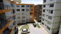 Viviendas menores a S/ 300 mil se ubican en Lurín, Ventanilla y Villa El Salvador