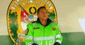 Junín: cuatro mil policías resguardarán elecciones este domingo 7 de octubre