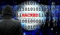 ¿Cómo afectó a Facebook el reciente ataque cibernético?